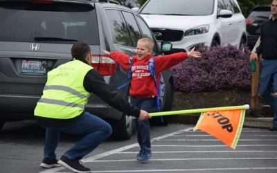 WatchDOGS – Dads of Great Students