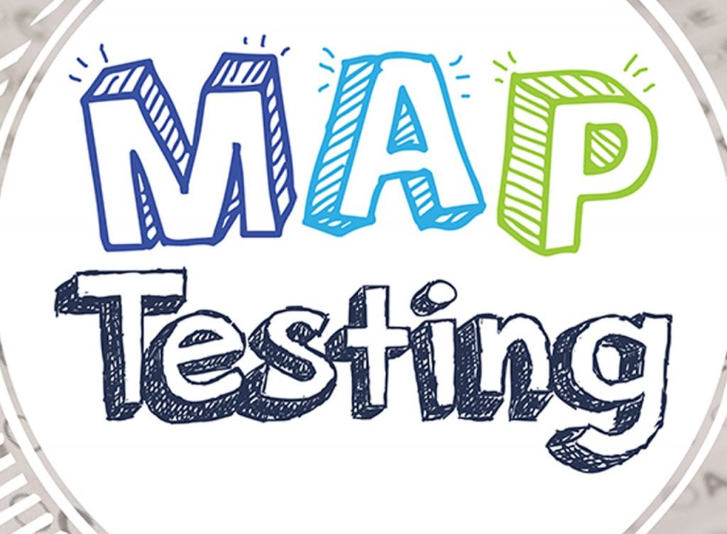 Northshore Christian Academy MAP Testing