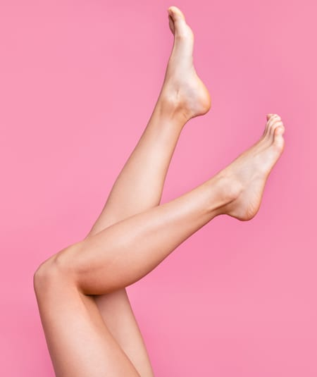 sclerotherapy treatment from Beauty Boost Med Spa