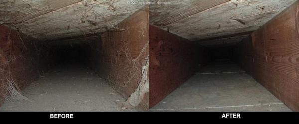 air duct cleaning gallery 8