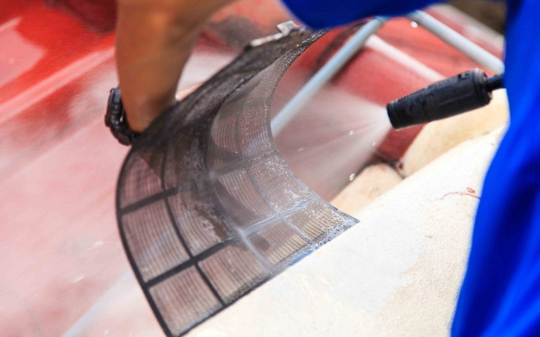 Cheap Air Duct Cleaning Does Not Mean Quality Service