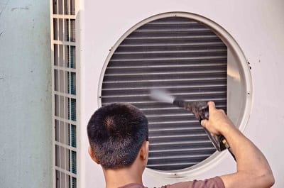 Air Duct Cleaning Tips